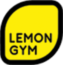 Vidmantas Siugzdinis, Lemon Gym
